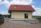 Dom na sprzedaż, Mogilany, 80 m²