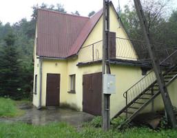 Dom na sprzedaż, Bęczarka, 90 m²