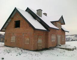 Dom na sprzedaż, Łapanów, 142 m²