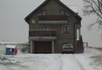 Dom na sprzedaż, Świątniki Górne, 250 m²