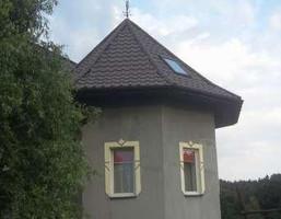 Dom na sprzedaż, Łapanów, 350 m²