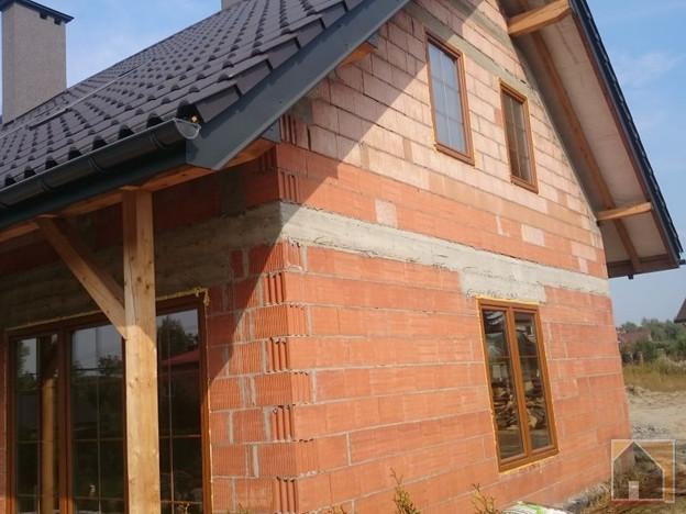 Dom na sprzedaż, Wieliczka, 150 m² | Morizon.pl | 4905