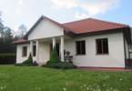 Dom na sprzedaż, Myślenice, 100 m²