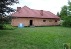 Dom na sprzedaż, Myślenice, 260 m²