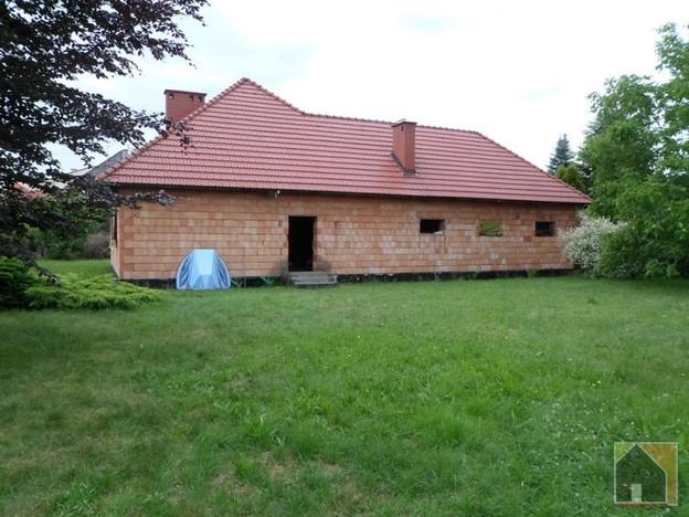 Dom na sprzedaż, Myślenice, 260 m² | Morizon.pl | 5067
