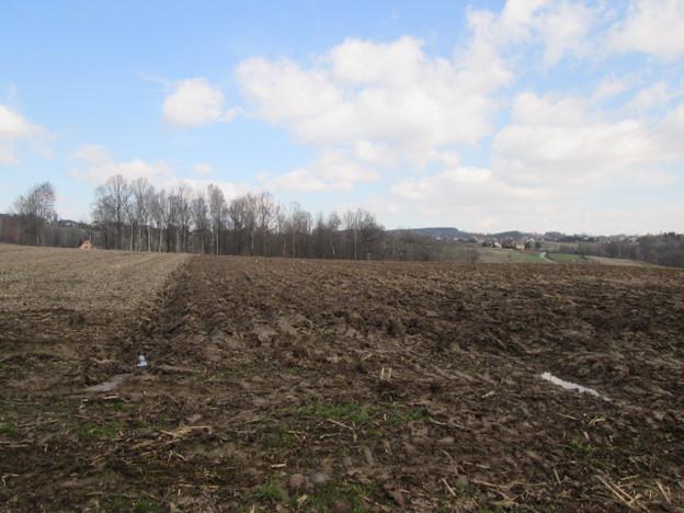Działka na sprzedaż, Siepraw, 9900 m² | Morizon.pl | 2394