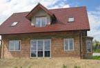 Dom na sprzedaż, Mogilany, 158 m²