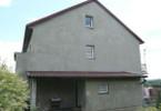 Dom na sprzedaż, Gdów, 91 m²