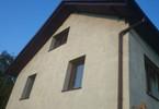 Dom na sprzedaż, Czechówka, 200 m²