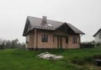 Dom na sprzedaż, Łapanów Gmina Łapanów, 130 m²