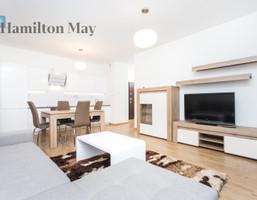 Mieszkanie do wynajęcia, Kraków Stare Miasto, 67 m²