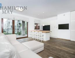 Mieszkanie do wynajęcia, Warszawa Mokotów, 87 m²