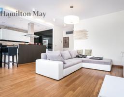 Mieszkanie do wynajęcia, Kraków Grzegórzki, 95 m²