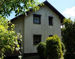 Dom na sprzedaż, Steklno, 103 m²