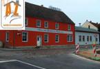 Dom na sprzedaż, Niemcy Brandenburg Uckemark Gartz (Oder), 330 m²