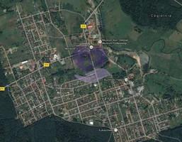 Działka na sprzedaż, Podsupraśl, 1626 m²