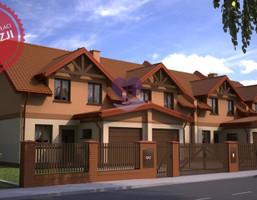 Dom na sprzedaż, Białystok Dojlidy Górne, 154 m²