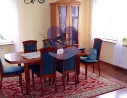 Dom na sprzedaż, Białystok Jaroszówka, 220 m²