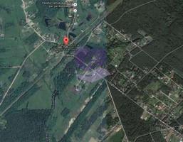 Działka na sprzedaż, Niewodnica Kościelna, 2300 m²