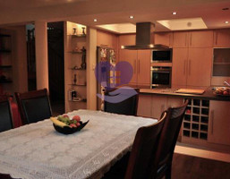 Dom na sprzedaż, Studzianki, 362 m²
