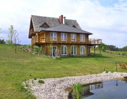 Dom na sprzedaż, Sejny, 320 m²
