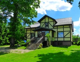 Dom na sprzedaż, Suwałki, 240 m²