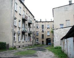 Dom na sprzedaż, Częstochowa Śródmieście, 1143 m²