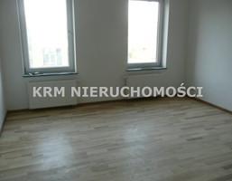 Dom na sprzedaż, Katowice Wełnowiec-Józefowiec, 447 m²