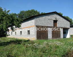 Magazyn na sprzedaż, Bojanów, 800 m²