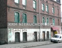 Lokal użytkowy na sprzedaż, Ruda Śląska Orzegów, 76 m²