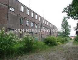 Działka na sprzedaż, Chorzów Chorzów Stary, 3021 m²
