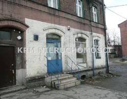 Lokal użytkowy na sprzedaż, Ruda Śląska Orzegów, 110 m²