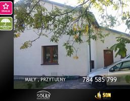 Dom na sprzedaż, Gliwice Stare Gliwice, 134 m²