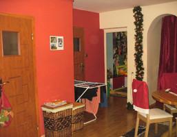 Mieszkanie na sprzedaż, Mikołów, 91 m²