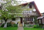 Dom na sprzedaż, Łaziska Górne, 260 m²