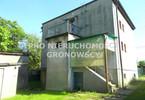 Dom na sprzedaż, Mikołów, 120 m²