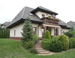 Dom na sprzedaż, Sosnowiec Klimontów, 240 m²