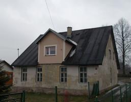 Dom na sprzedaż, Sławków, 169 m²