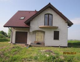 Dom na sprzedaż, Wierzbie, 120 m²