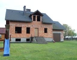 Dom na sprzedaż, Strzebiń, 317 m²