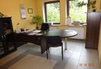 Biuro do wynajęcia, Poznań Stary Grunwald, 70 m²