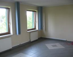 Biuro do wynajęcia, Poznań Grunwald, 70 m²