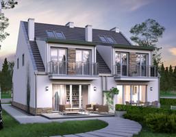 Dom na sprzedaż, Dopiewo, 104 m²
