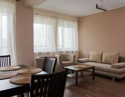 Mieszkanie do wynajęcia, Poznań Piątkowo, 65 m²