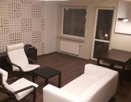 Mieszkanie do wynajęcia, Poznań Rataje, 52 m²