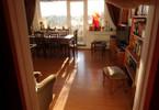 Dom na sprzedaż, Skórzewo, 190 m²