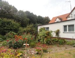 Dom na sprzedaż, Tarnowo Podgórne, 170 m²