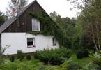 Dom na sprzedaż, Albertowsko, 80 m²