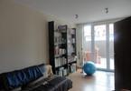 Dom na sprzedaż, Luboń, 134 m²