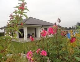 Dom na sprzedaż, Góra, 177 m²